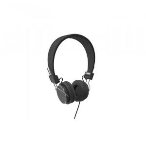 Headphones ACME HA11 - Μαύρο