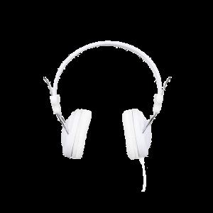 Headphones HOCO Manno W5 - Άσπρο