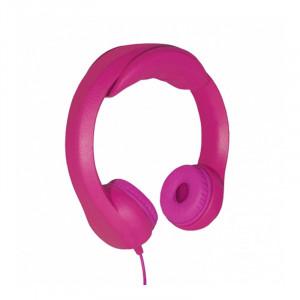 Headphones για Παιδιά ΑP-T01 - Ροζ