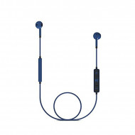 Bluetooth Headset Energy Sistem V4.1 Μπλέ