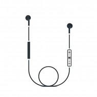 Bluetooth Headset Energy Sistem V4.1 Γκρί