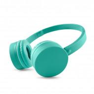 Bluetooth Headset Energy BT1 Βεραμάν