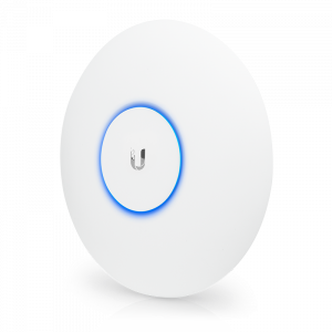 Access point Ubiquiti UAP-AC-PRO