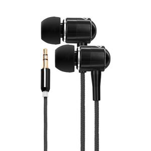 Handsfree Ακουστικά Energy Sistem ultra urban 2 - Μαύρο