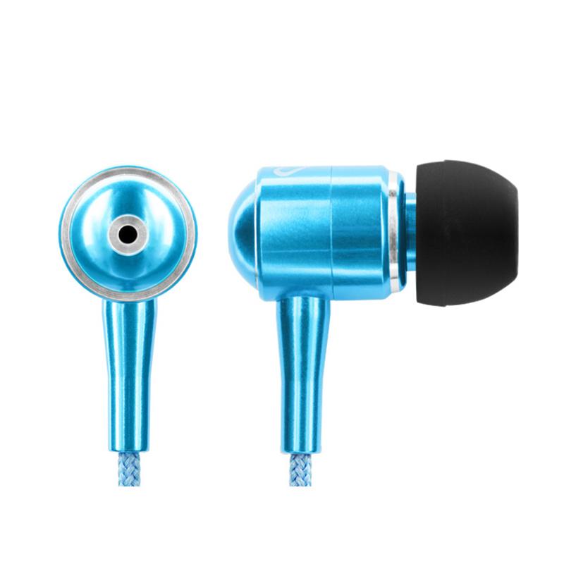 Handsfree Ακουστικά Energy Sistem ultra urban 2 - Κυανό