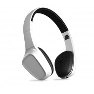 Headphones Bluetooth με Μικρόφωνο ENERGY SISTEM MAUAMI0538 - Άσπρο