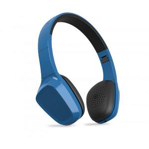 Headphones Bluetooth με Μικρόφωνο ENERGY SISTEM MAUAMI0538 - Μπλέ