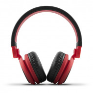 Headphones Energy Sistem DJ2 Κόκκινα