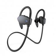 Bluetooth Headset Αθλητικό Ακουστικό με Μικρόφωνο Energy Sistem Sport 1 - Γκρι
