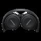 Headphones Panasonic RP-HF100E-K Μαύρο