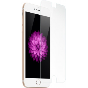 Tempered Glass 9Η Προστασία Οθόνης για Apple Iphone 6/6s
