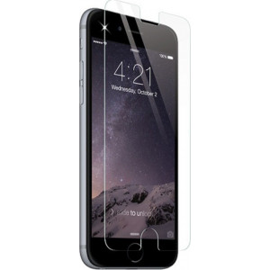 Tempered Glass 9Η Προστασία Οθόνης για Apple Iphone 6/6s Plus