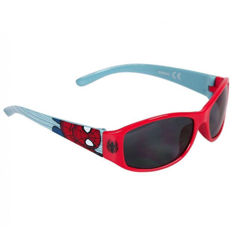 Γυαλιά Ηλίου για Παιδιά Cerda Spiderman Marvel