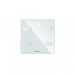 Ζυγαριά Acme SC202 - Άσπρο