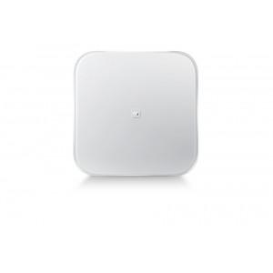 Ζυγαριά Xiaomi Mi Smart Scale - Άσπρο
