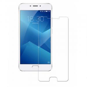 Tempered Glass 9H Προστασία οθόνης για Meizu M3 Note