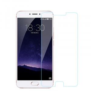 Tempered Glass 9H Προστασία Οθόνης για Meizu Pro 6