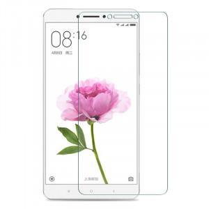 Tempered Glass 9H Προστασία Οθόνης για Xiaomi Mi Max