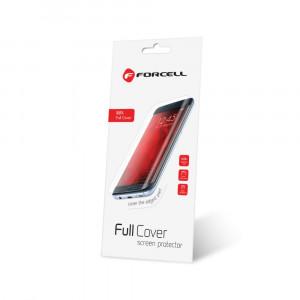 Μεμβράνη Forcell 4H Full Cover Προστασία Οθόνης για Xiaomi Mi A1