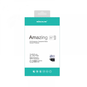 Tempered Glass Nillkin 9H Amazing H+PRO 0.02mm Προστασία οθόνης για Xiaomi Redmi Note 4 (Δεν καλύπτει την καμπύλη)