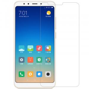 Tempered Glass Nillkin 9H Προστασία Οθόνης για Xiaomi Redmi 5 - Διάφανο