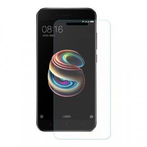 Tempered Glass 9H Προστασία Οθόνης για Xiaomi Mi A1 / Mi 5X
