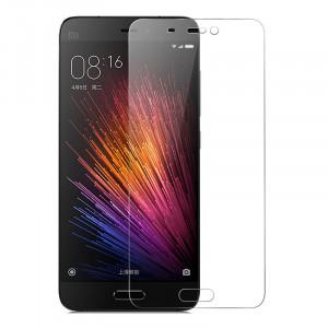 Tempered Glass 9H Προστασία Οθόνης για Xiaomi Mi 5