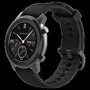 Smartwatch Xiaomi Amazfit GTR 42mm Aluminium Alloy