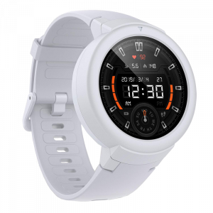 Smartwatch Xiaomi Amazfit Verge Lite - Άσπρο