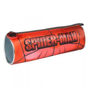Σχολική Κασετίνα Marvel Spiderman