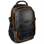 Τσάντα travel Backpack DC Comics Batman 47cm