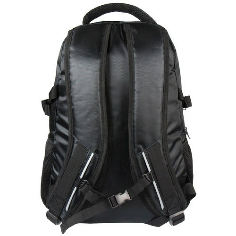 Τσάντα travel Backpack DC Comics Batman 47cm