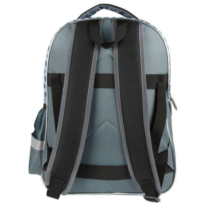 ad1803d04e Σχολική Τσάντα Backpack Cerda Star Wars 3D EVA 41cm