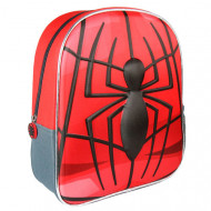 Σχολική Τσάντα Backpack Cerda Marvel Spiderman 3D EVA
