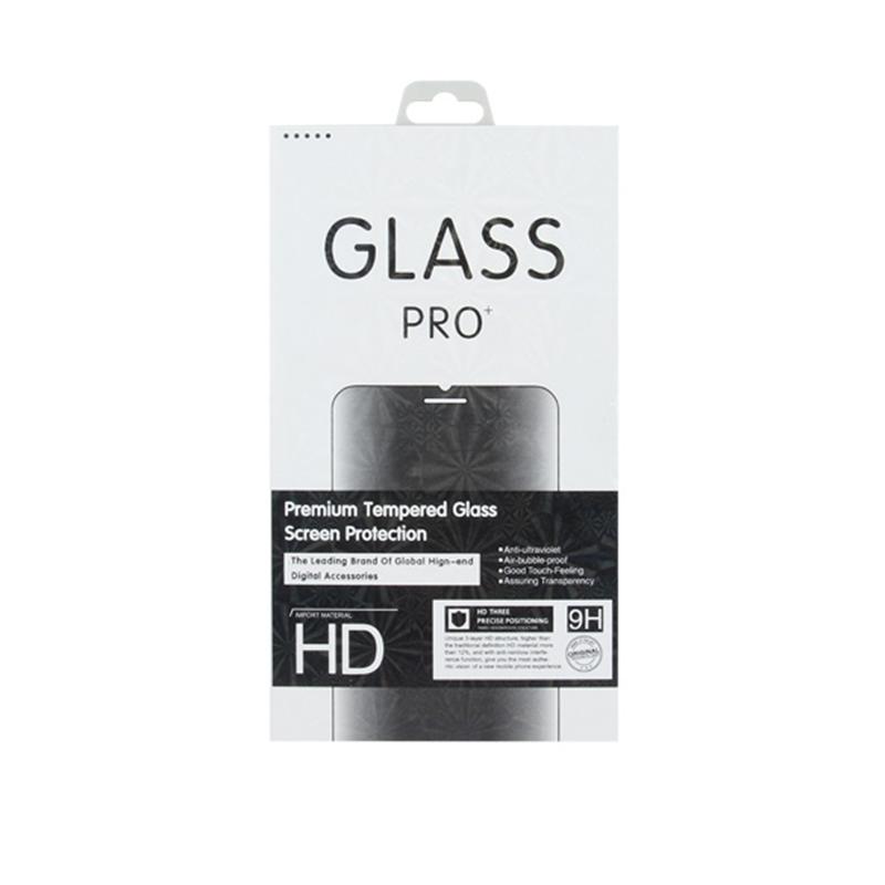 ee89cebaf2 Tempered Glass 9H Προστασία Οθόνης για Xiaomi Redmi S2 BOX