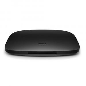 Xiaomi Mi TV Box 4K - Μαύρο