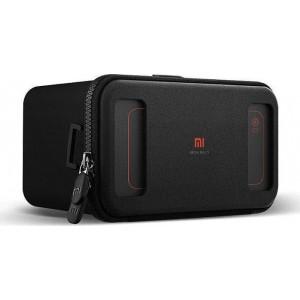 3D VR Headset Xiaomi Mi VR Play - Μαύρο
