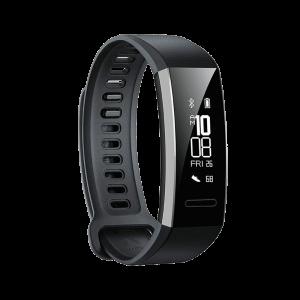 Smartband Huawei Band 2 Pro - Μαύρο