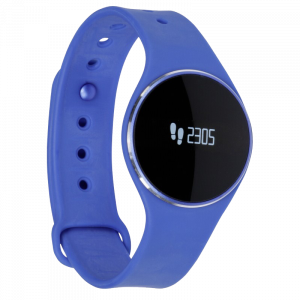 Smartband MyKronoz ZeCircle - Μπλε