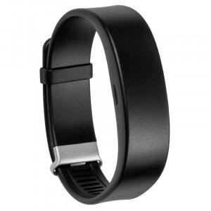 SmartBand 2 Sony SWR12 - Μαύρο