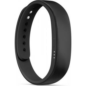 SmartBand Sony SWR10 - Μαύρο
