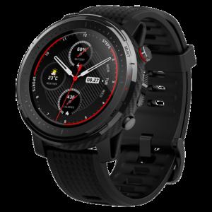 Smartwatch Xiaomi Amazfit Stratos 3